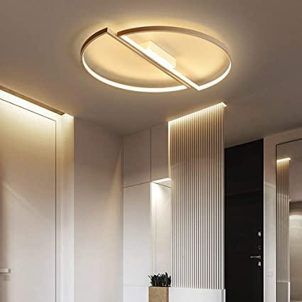 Ceiling lamp lighting