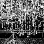 Choosing chandeliers