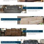 Choosing the best sofa for you
