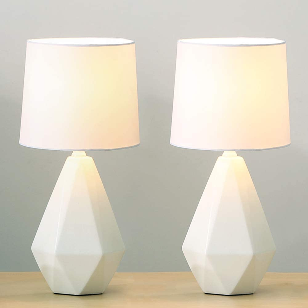 Cute table lamps for your room