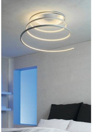 Buying ceiling lights online