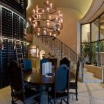 Decorate your home with chandeliers