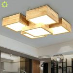 Decorative ideas for ceiling lights