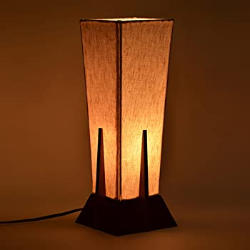 Decorative lamps for the home