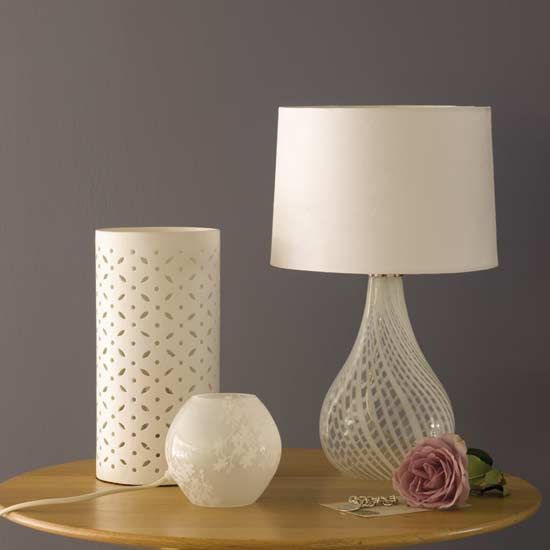 side lamps for bedrooms
