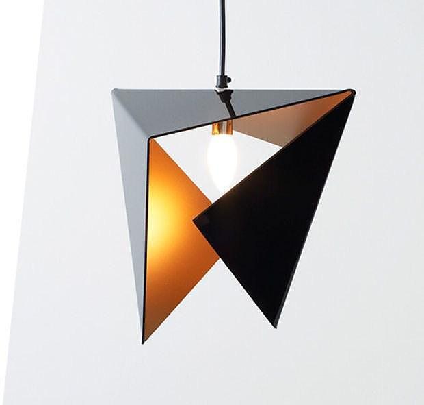 Dynamic ideas in lighting lamps