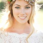 Flower crown ideas