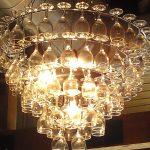 Funky chandeliers designs