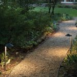 Guide to Hinkley Outdoor Lighting