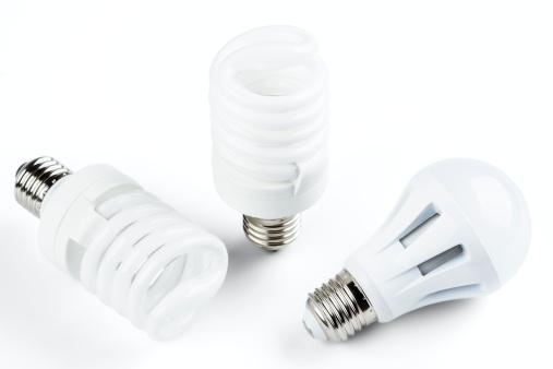 Halogen lighting tips