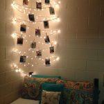 Home ideas for decorative lighting