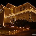 home lighting decoration ideas