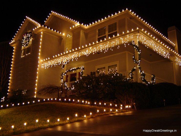 home lighting decoration ideas