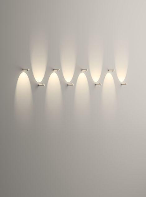 horizontal luminaires