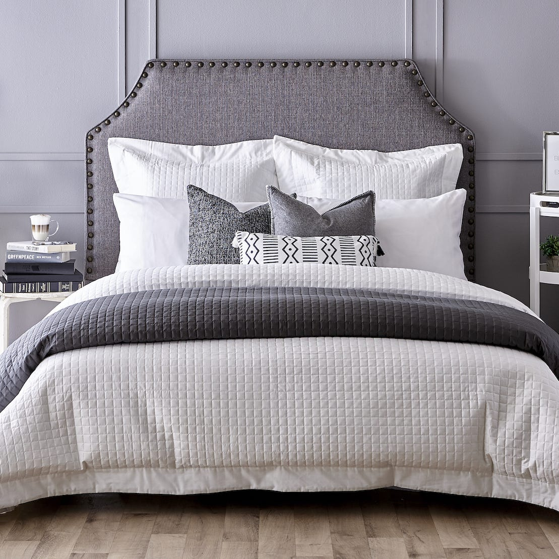 hotel bedding for sale ideas