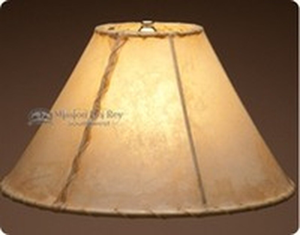 How to care for lamp lamp