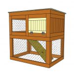 How to make your own cage wall for less than $ 25