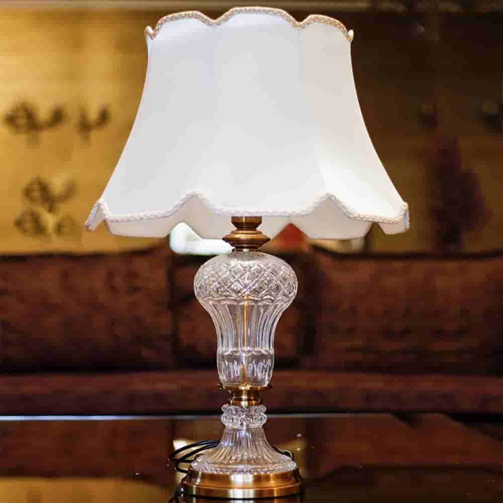 Lamps online shopping