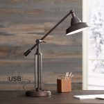 LED table lamp tips