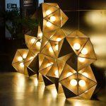 Light selection ideas