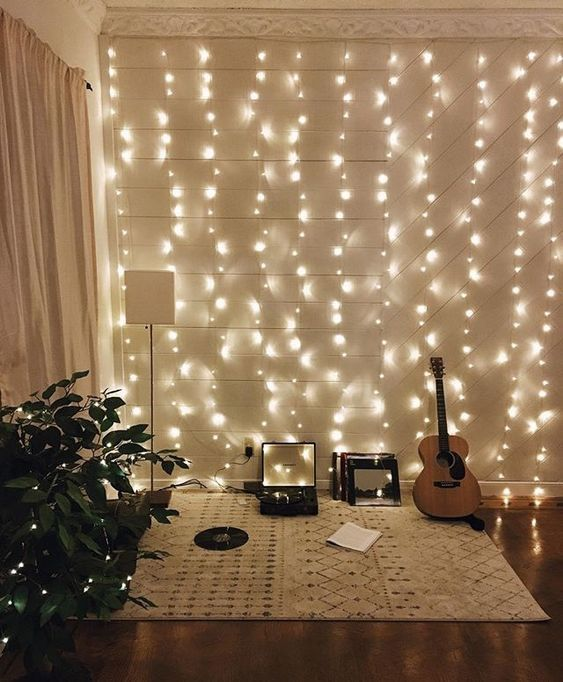 lighting decor ideas
