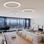 modern lamp designing ideas