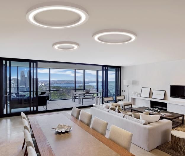 modern lamp designing ideas