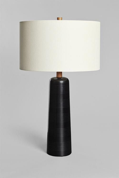 Modern lamps for your house
