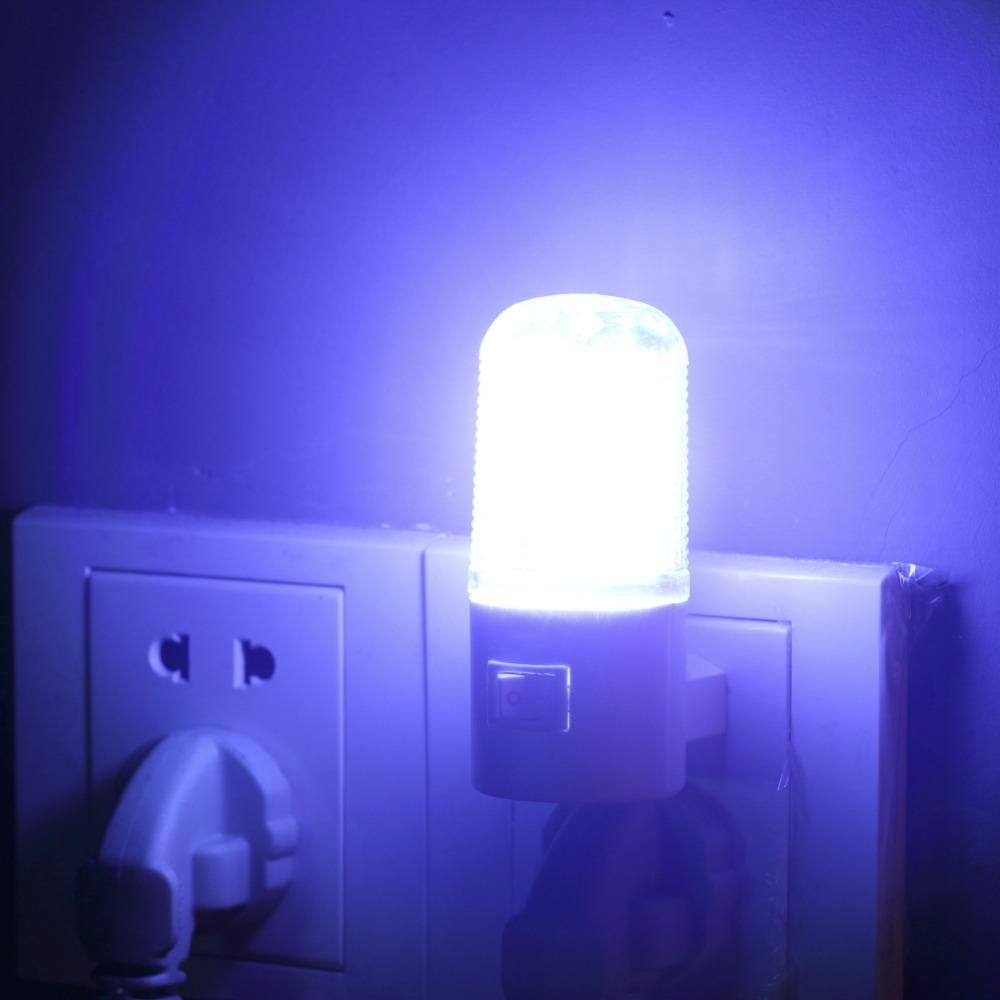 night lights for bedrooms