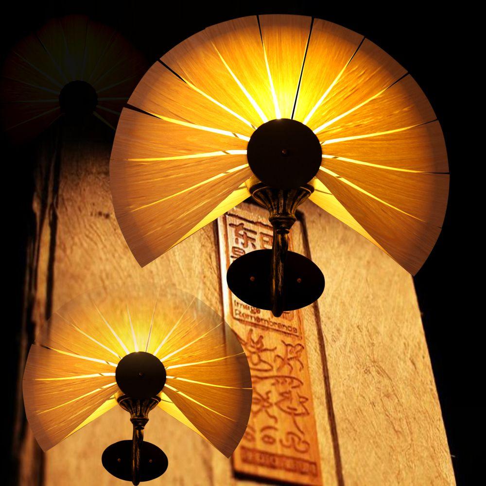 lighting online buying