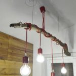 Pendant lamp ideas