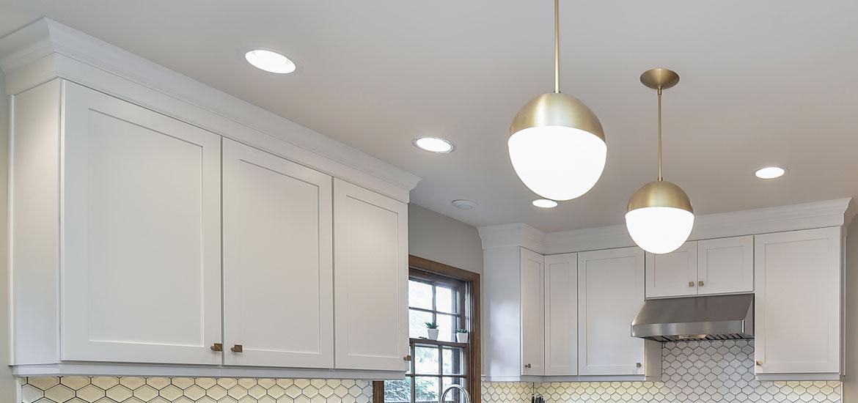 Properties for indoor lighting