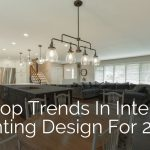 Spot lighting trend ideas
