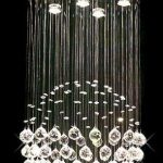 The best chandeliers for your home