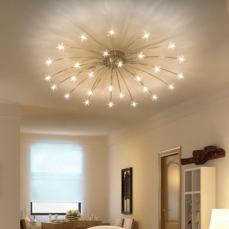 The designer lights