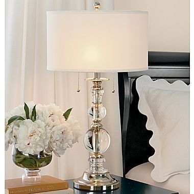 The importance of bedside lamp