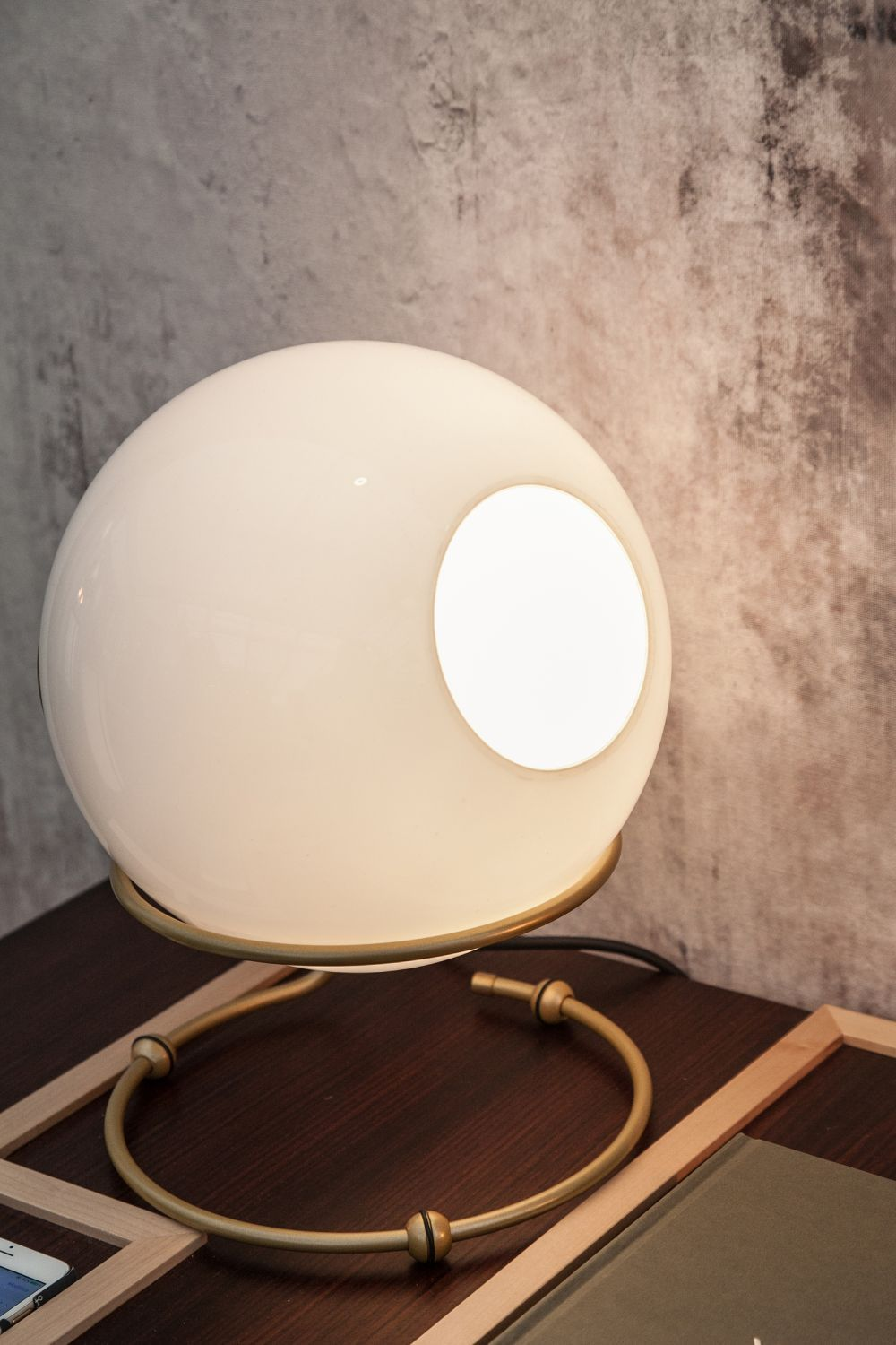 table lamps modern time