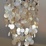 Top chandeliers light up ideas