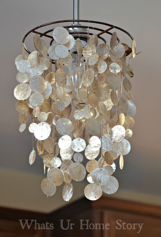 Top chandeliers light up ideas