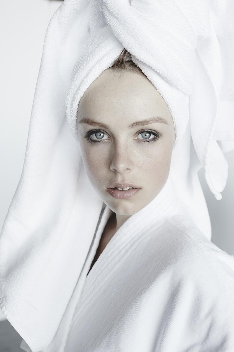 Towel models