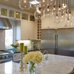 Best decorative fixtures for your home