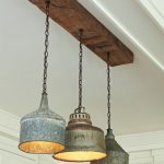 vintage lighting ideas
