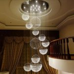 What are the best chandeliers