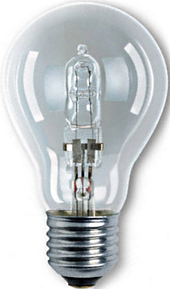 What is a halogen lamp and why buy them?