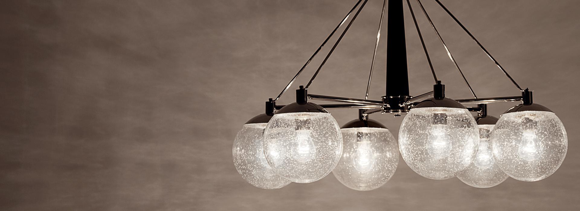 When to go for kichler lighting?