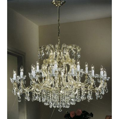 Where to buy chandeliers
